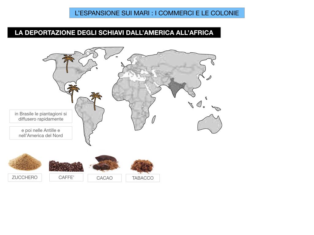 25. ESPANSIONE SUI MARI COMMERCI E COLONIE_SIMULAZIONE.105