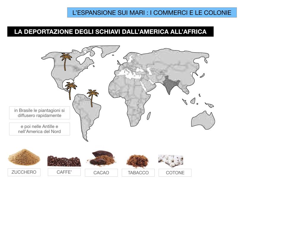 25. ESPANSIONE SUI MARI COMMERCI E COLONIE_SIMULAZIONE.106