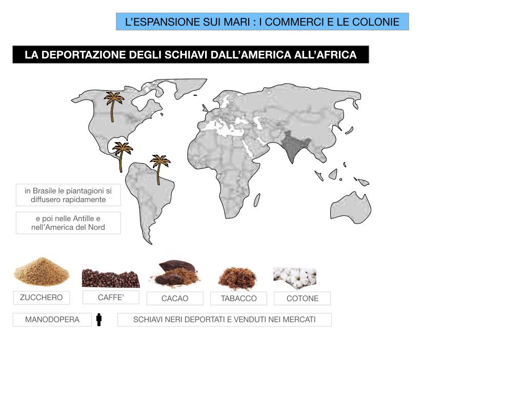 25. ESPANSIONE SUI MARI COMMERCI E COLONIE_SIMULAZIONE.108