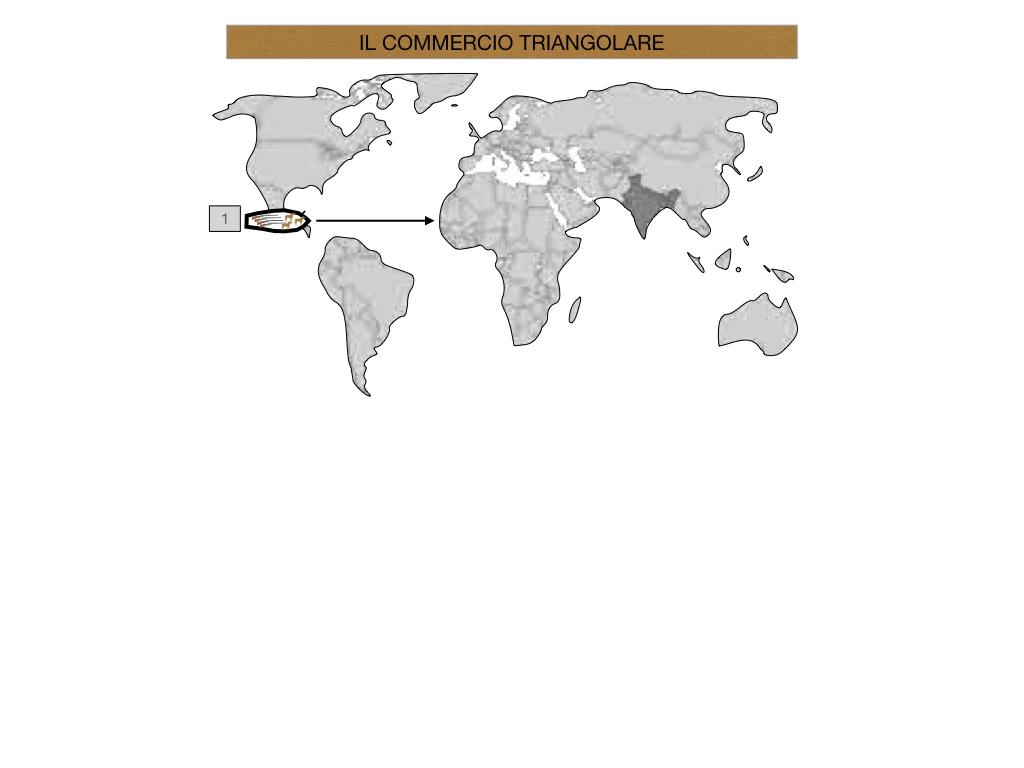 25. ESPANSIONE SUI MARI COMMERCI E COLONIE_SIMULAZIONE.117