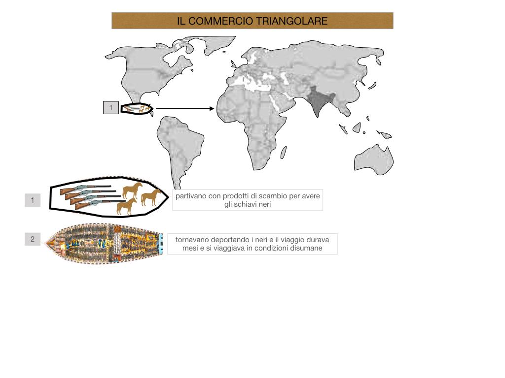 25. ESPANSIONE SUI MARI COMMERCI E COLONIE_SIMULAZIONE.119