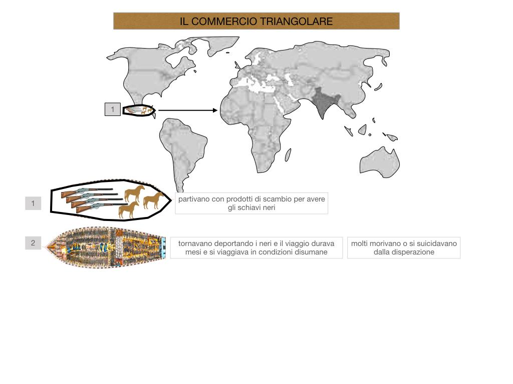 25. ESPANSIONE SUI MARI COMMERCI E COLONIE_SIMULAZIONE.120