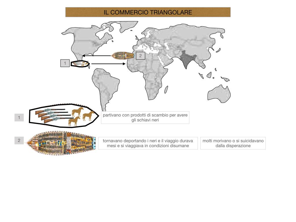 25. ESPANSIONE SUI MARI COMMERCI E COLONIE_SIMULAZIONE.121