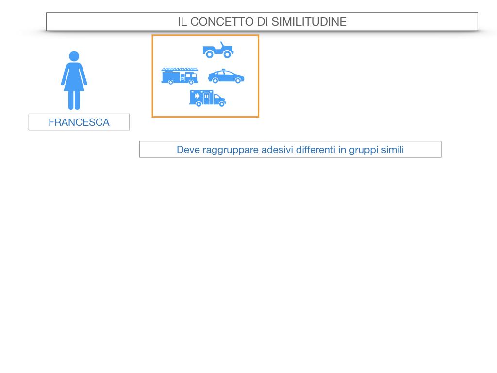 25. LA SIMILITUDINE_SIMULAZIONE.004
