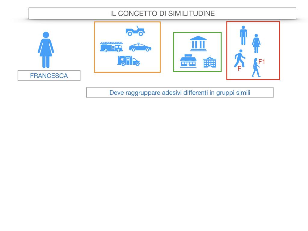 25. LA SIMILITUDINE_SIMULAZIONE.006