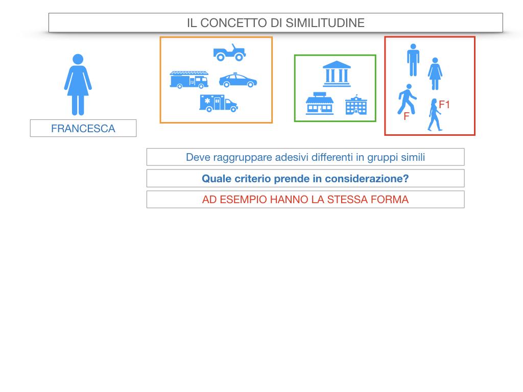 25. LA SIMILITUDINE_SIMULAZIONE.008