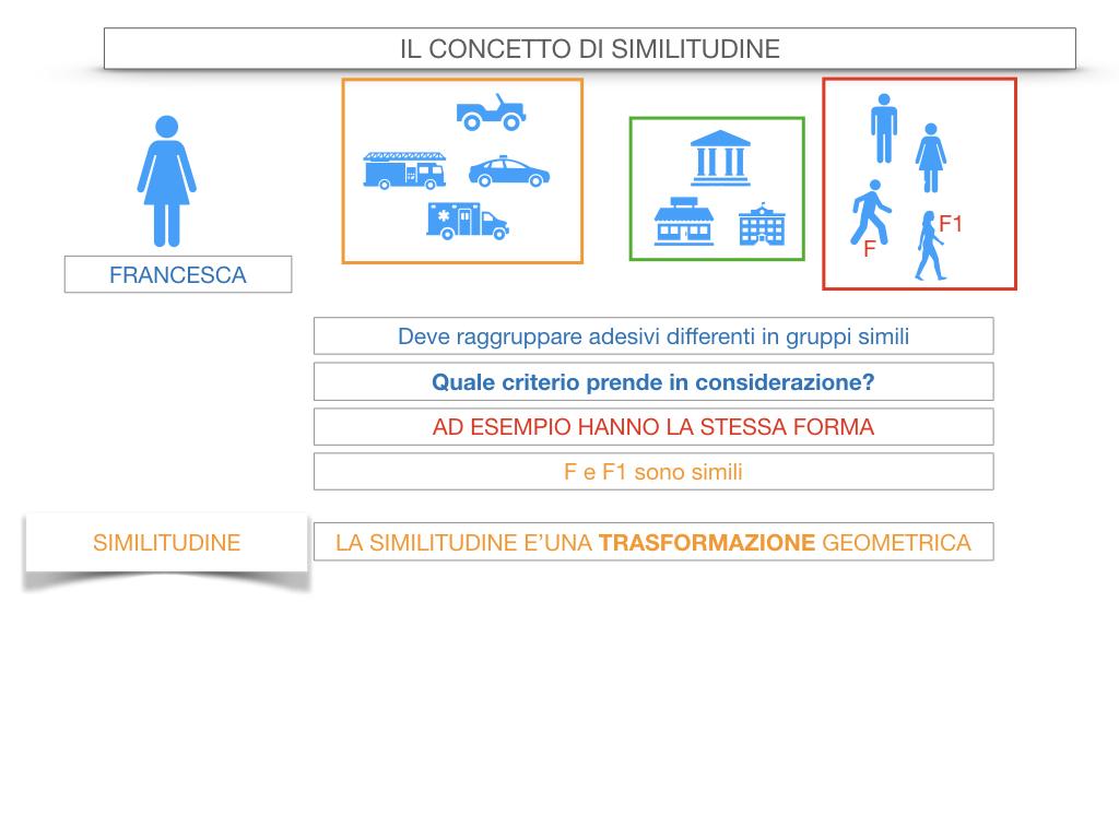 25. LA SIMILITUDINE_SIMULAZIONE.011