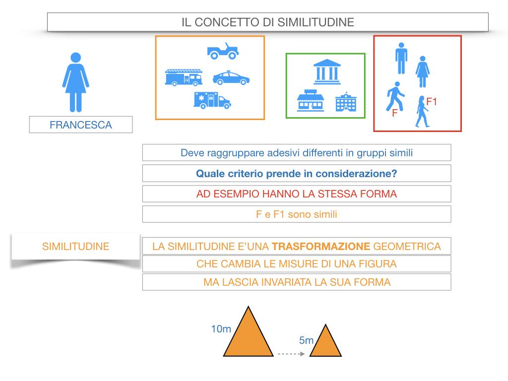 25. LA SIMILITUDINE_SIMULAZIONE.015