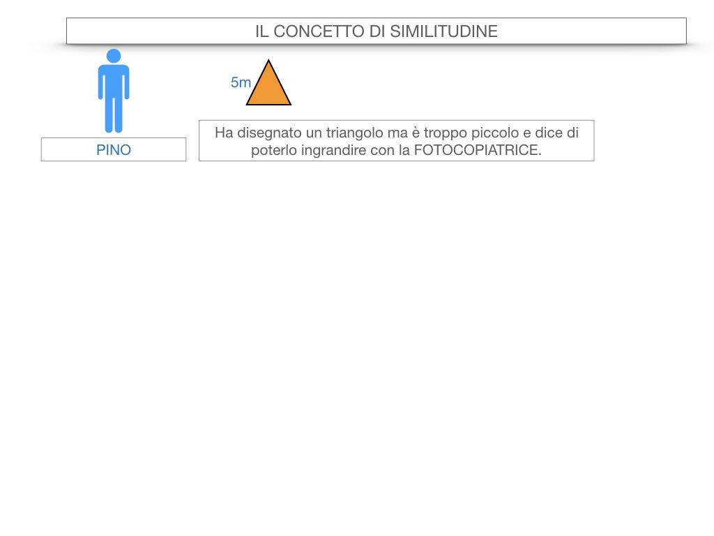 26. CRITERI DI SIMILITUDINE DEI TRIANGOLI_SIMULAZIONE.003