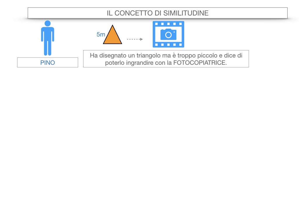 26. CRITERI DI SIMILITUDINE DEI TRIANGOLI_SIMULAZIONE.004