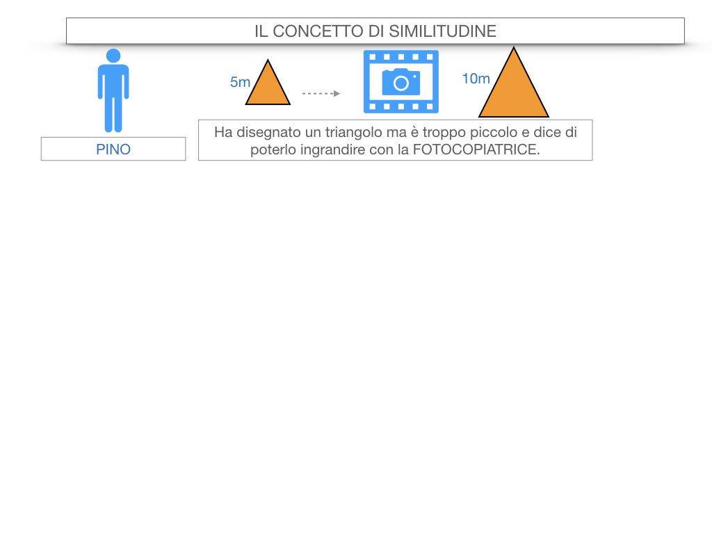 26. CRITERI DI SIMILITUDINE DEI TRIANGOLI_SIMULAZIONE.005