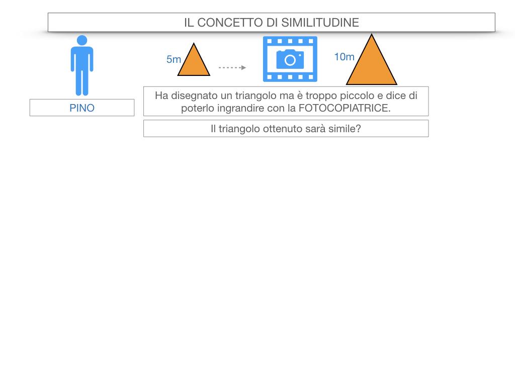 26. CRITERI DI SIMILITUDINE DEI TRIANGOLI_SIMULAZIONE.006