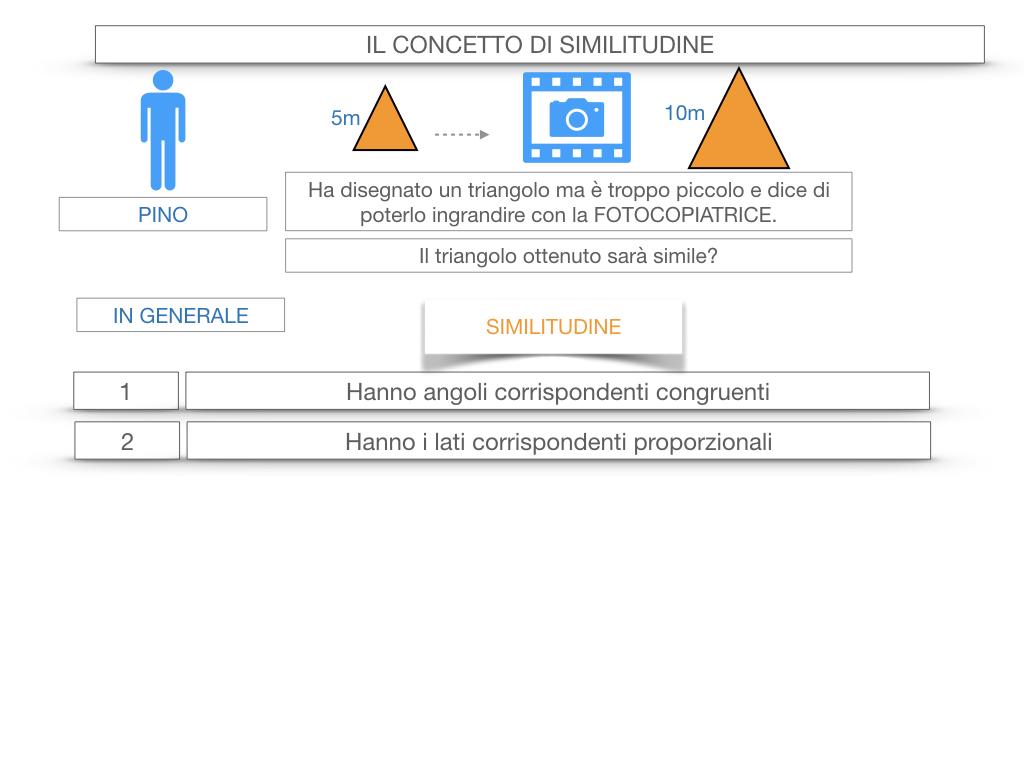 26. CRITERI DI SIMILITUDINE DEI TRIANGOLI_SIMULAZIONE.010
