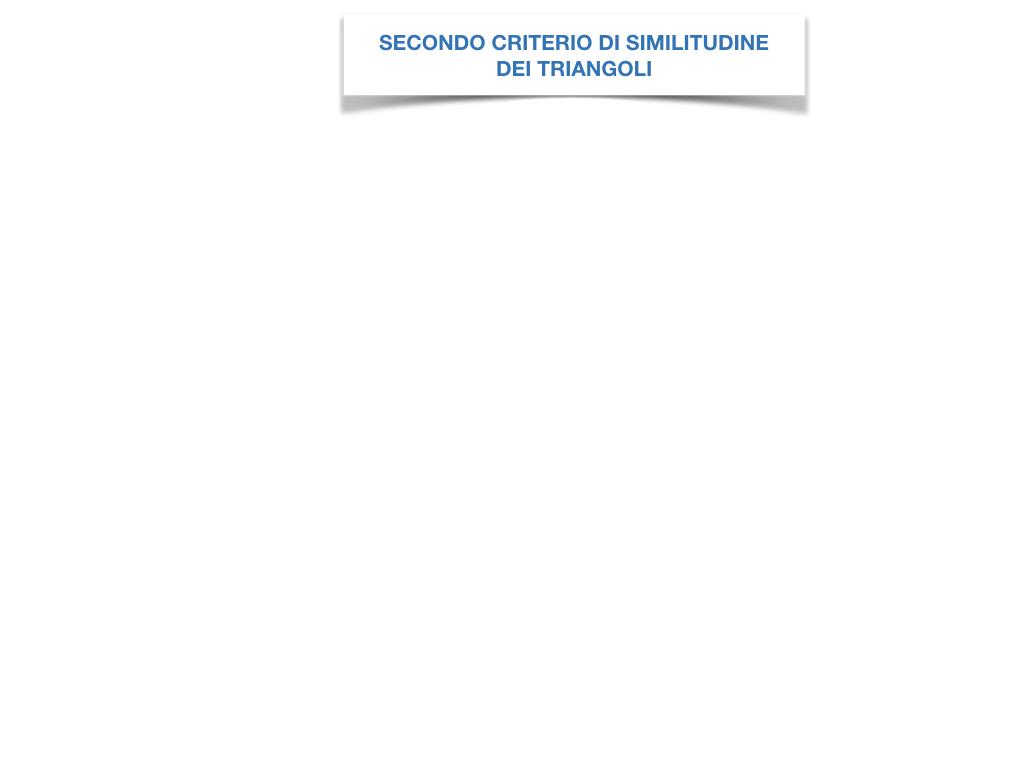 26. CRITERI DI SIMILITUDINE DEI TRIANGOLI_SIMULAZIONE.024