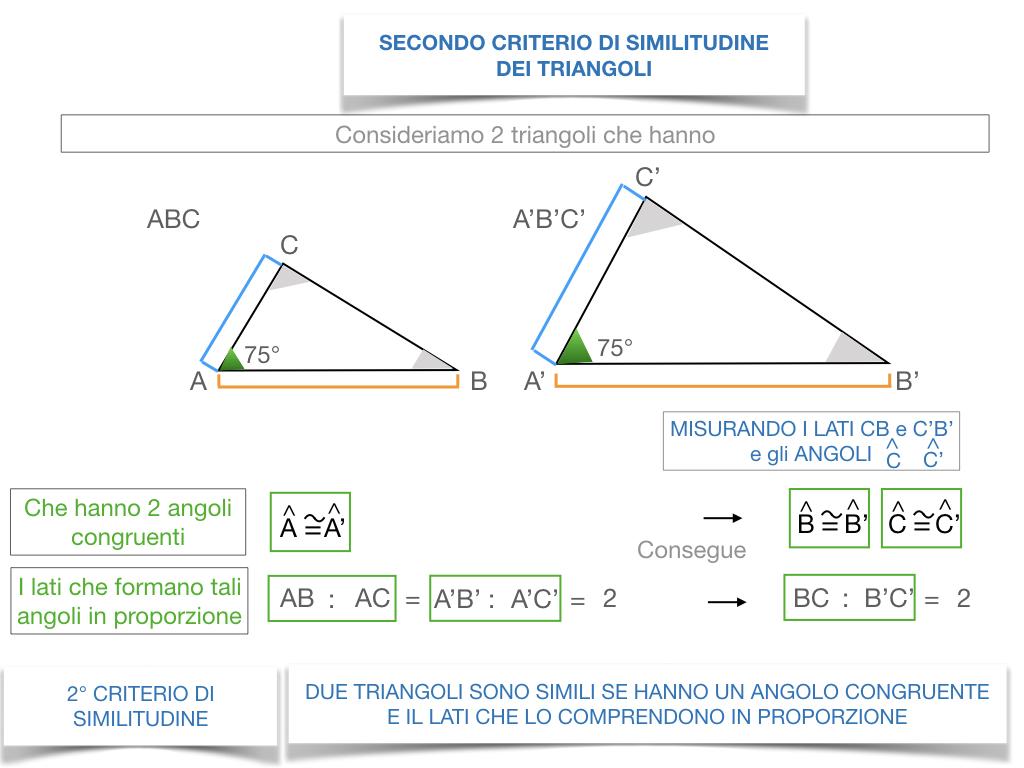 26. CRITERI DI SIMILITUDINE DEI TRIANGOLI_SIMULAZIONE.039