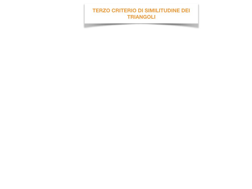26. CRITERI DI SIMILITUDINE DEI TRIANGOLI_SIMULAZIONE.040