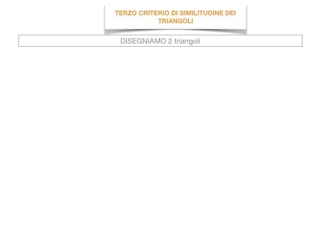 26. CRITERI DI SIMILITUDINE DEI TRIANGOLI_SIMULAZIONE.041