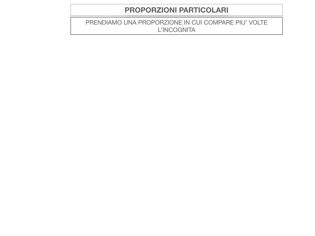 26. PROPORZIONI PARTICOLARI_SIMULAZIONE.002