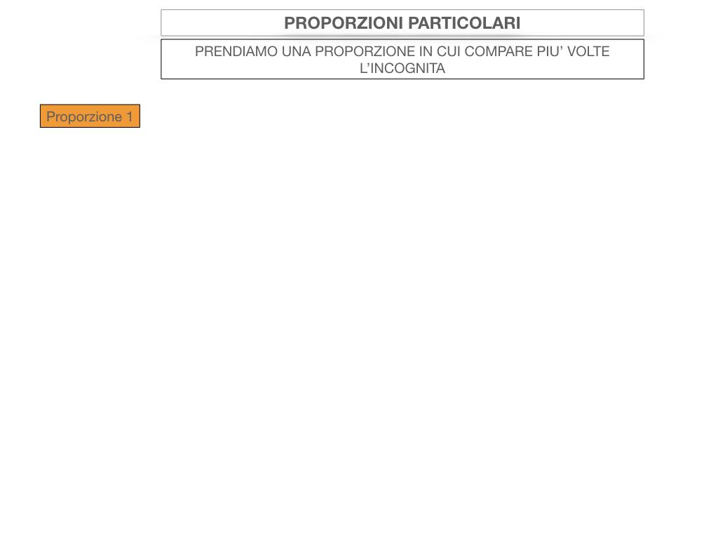 26. PROPORZIONI PARTICOLARI_SIMULAZIONE.003