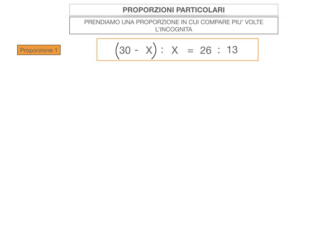 26. PROPORZIONI PARTICOLARI_SIMULAZIONE.004