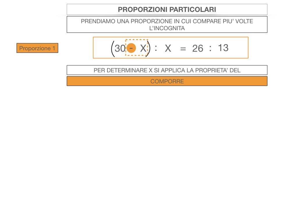 26. PROPORZIONI PARTICOLARI_SIMULAZIONE.006