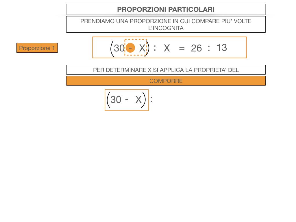 26. PROPORZIONI PARTICOLARI_SIMULAZIONE.007