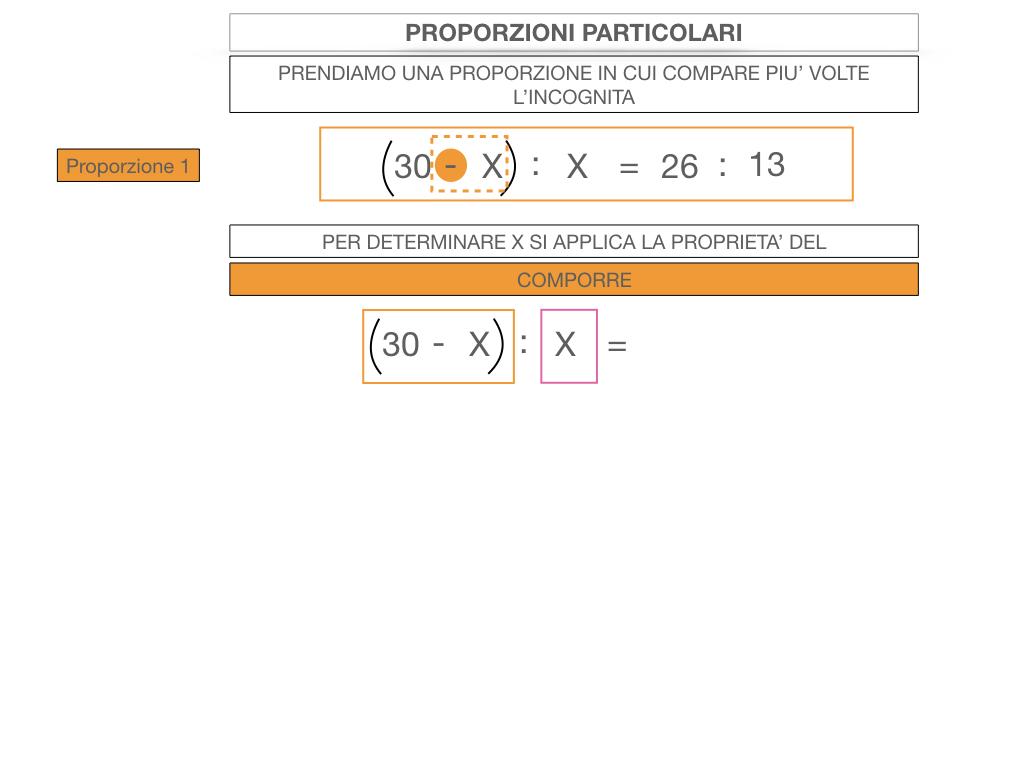 26. PROPORZIONI PARTICOLARI_SIMULAZIONE.008