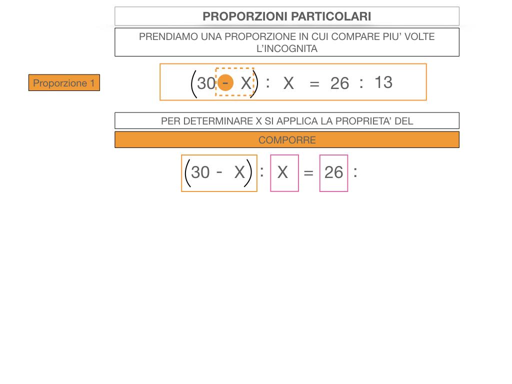 26. PROPORZIONI PARTICOLARI_SIMULAZIONE.009