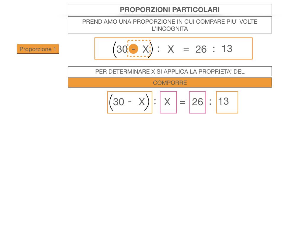 26. PROPORZIONI PARTICOLARI_SIMULAZIONE.010