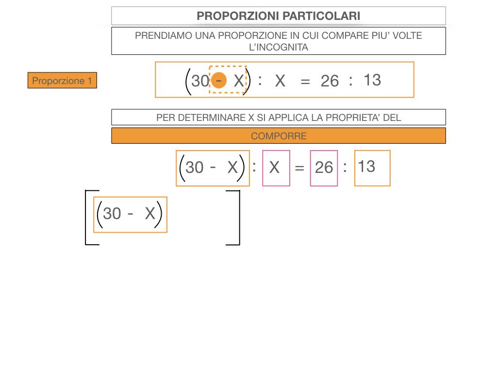 26. PROPORZIONI PARTICOLARI_SIMULAZIONE.011