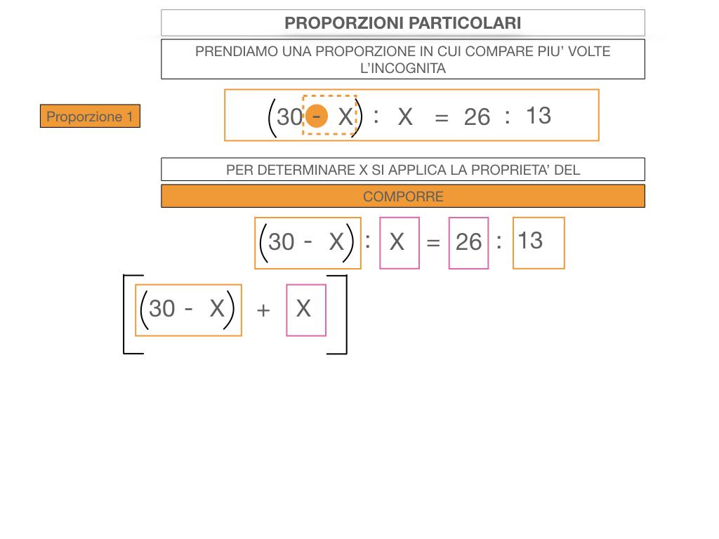26. PROPORZIONI PARTICOLARI_SIMULAZIONE.012