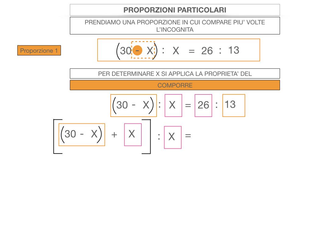 26. PROPORZIONI PARTICOLARI_SIMULAZIONE.013
