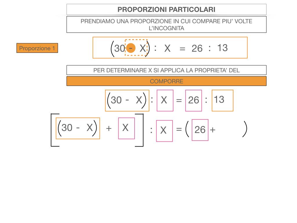 26. PROPORZIONI PARTICOLARI_SIMULAZIONE.014
