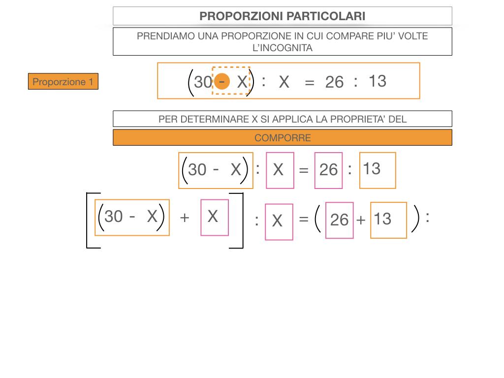 26. PROPORZIONI PARTICOLARI_SIMULAZIONE.015