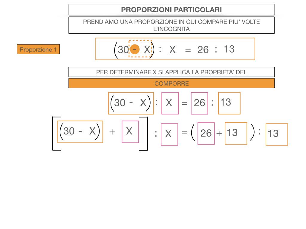 26. PROPORZIONI PARTICOLARI_SIMULAZIONE.016