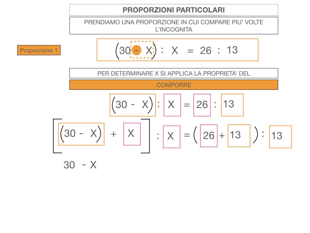 26. PROPORZIONI PARTICOLARI_SIMULAZIONE.018