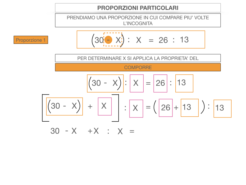26. PROPORZIONI PARTICOLARI_SIMULAZIONE.020