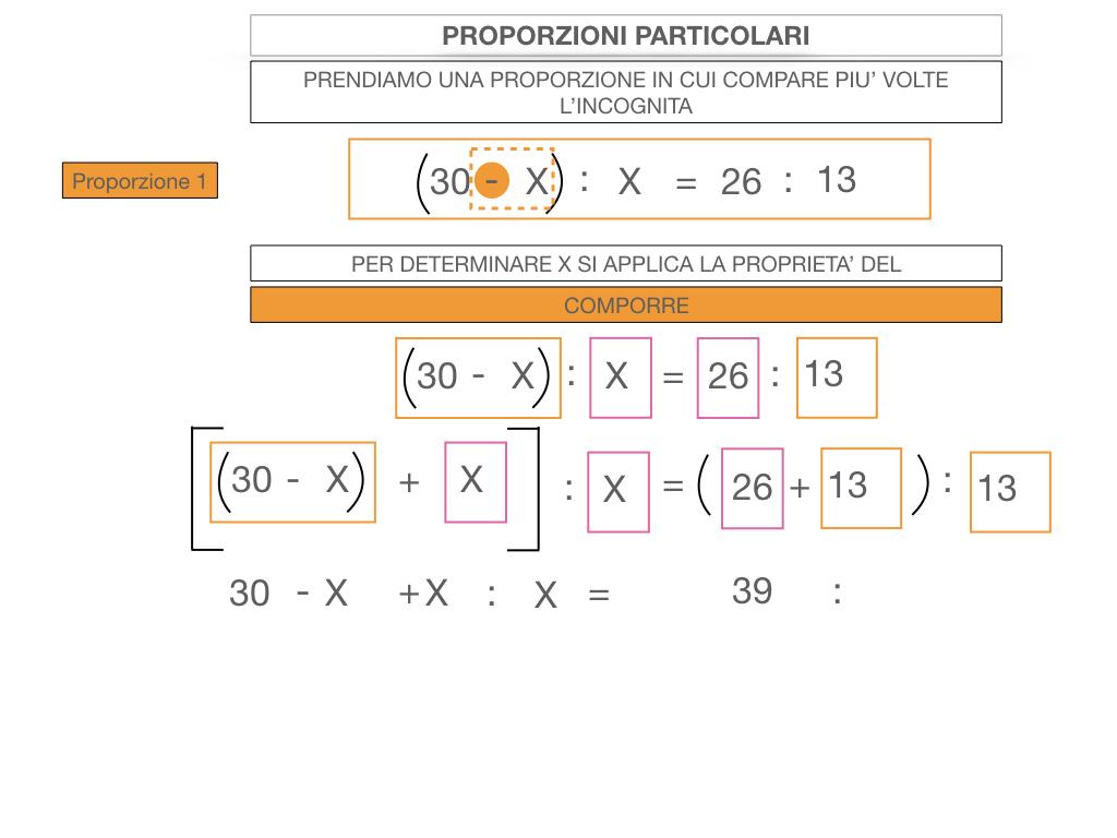 26. PROPORZIONI PARTICOLARI_SIMULAZIONE.021
