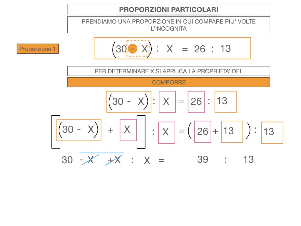 26. PROPORZIONI PARTICOLARI_SIMULAZIONE.023