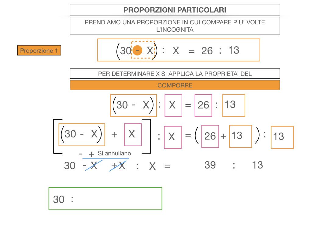 26. PROPORZIONI PARTICOLARI_SIMULAZIONE.026