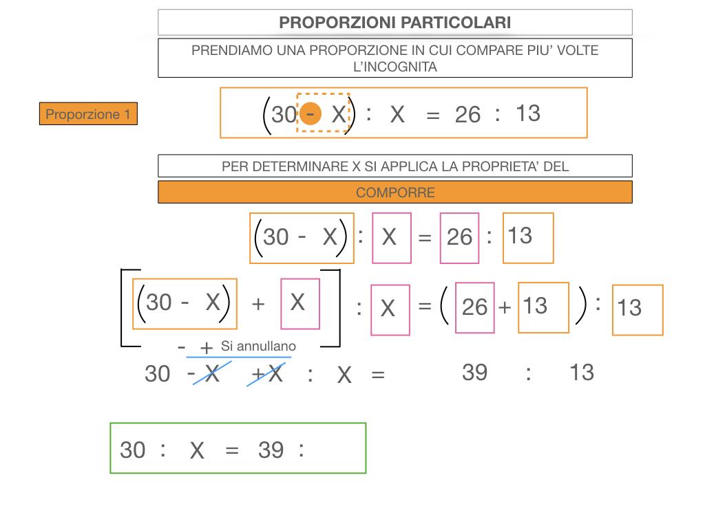 26. PROPORZIONI PARTICOLARI_SIMULAZIONE.028