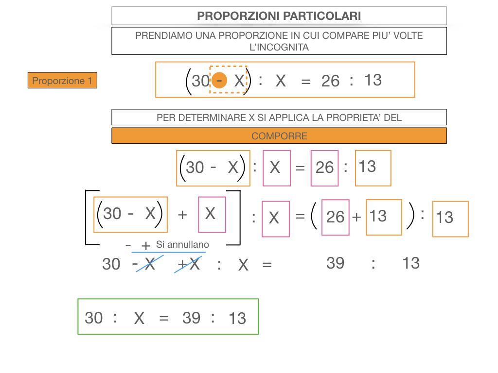 26. PROPORZIONI PARTICOLARI_SIMULAZIONE.029