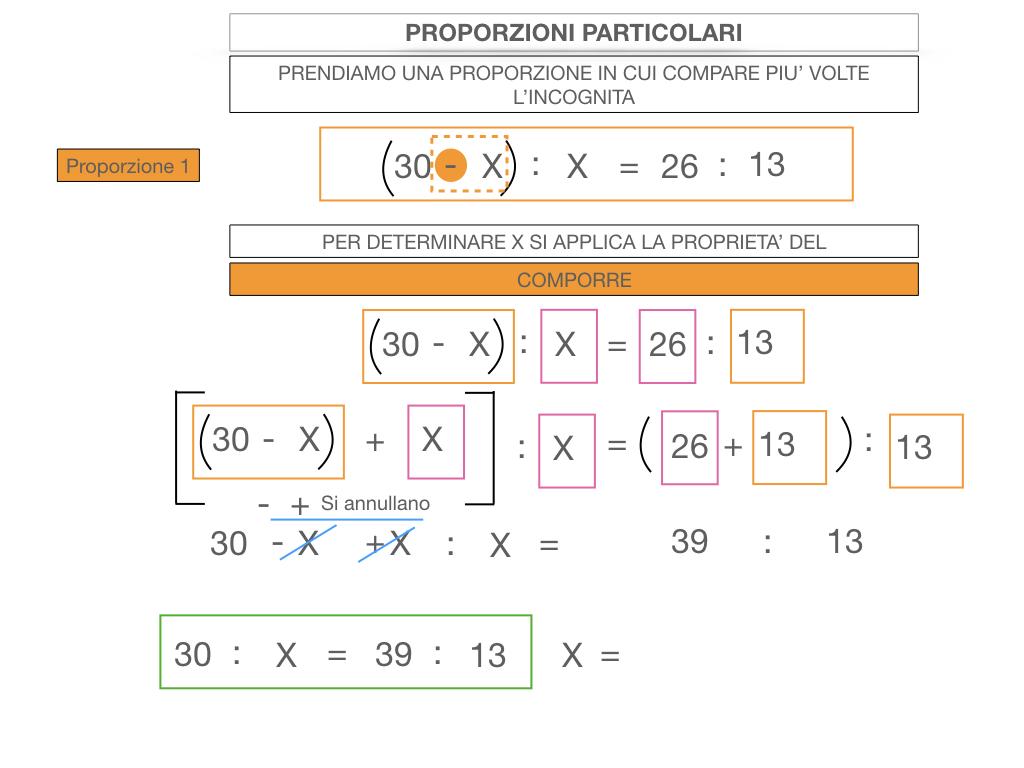 26. PROPORZIONI PARTICOLARI_SIMULAZIONE.030