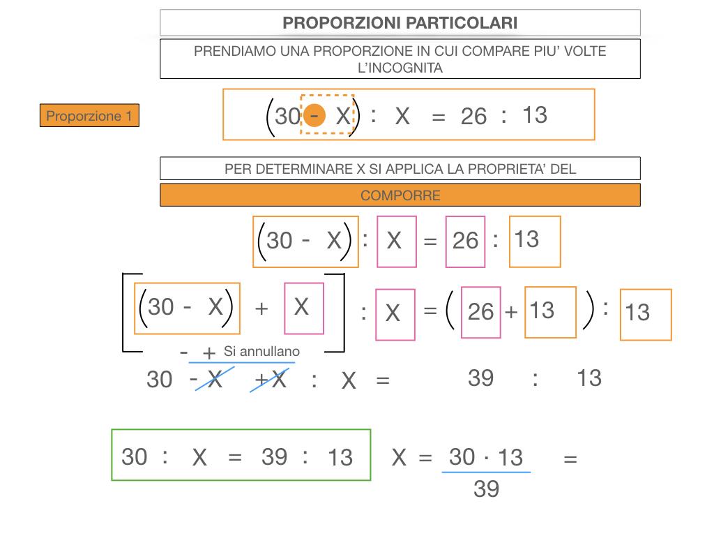 26. PROPORZIONI PARTICOLARI_SIMULAZIONE.032