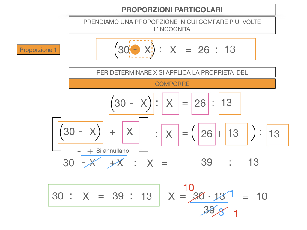 26. PROPORZIONI PARTICOLARI_SIMULAZIONE.035