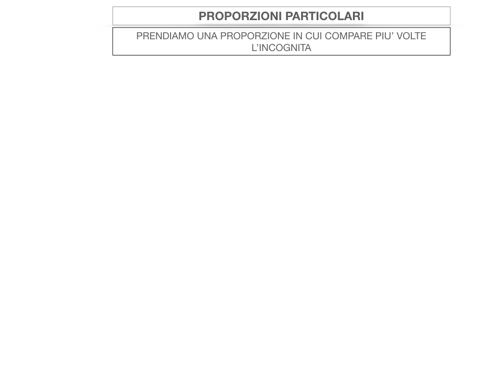 26. PROPORZIONI PARTICOLARI_SIMULAZIONE.037
