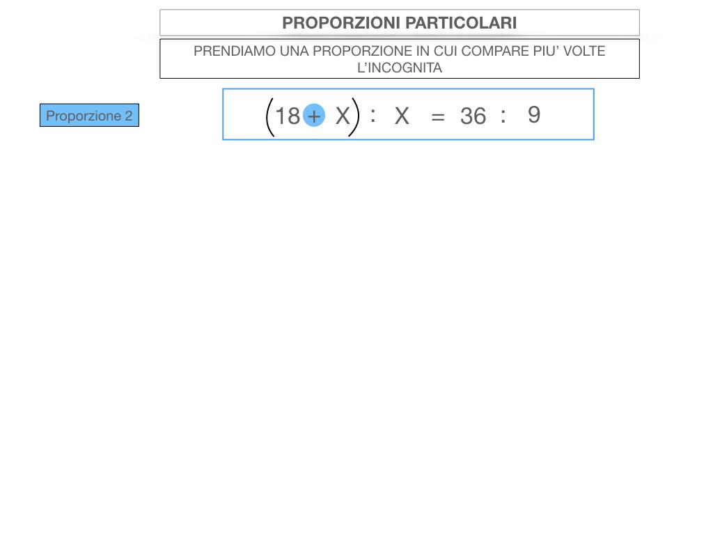 26. PROPORZIONI PARTICOLARI_SIMULAZIONE.038