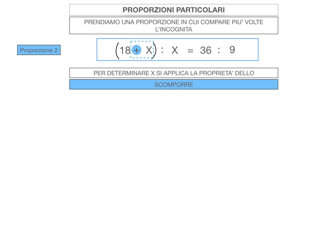 26. PROPORZIONI PARTICOLARI_SIMULAZIONE.040