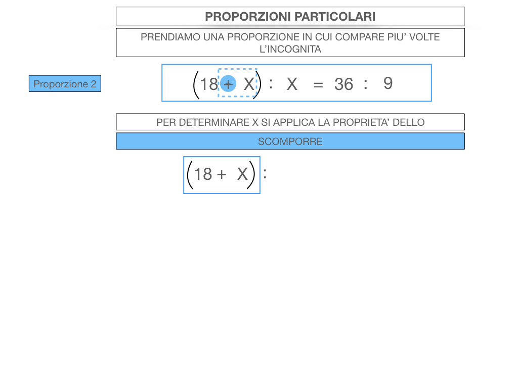 26. PROPORZIONI PARTICOLARI_SIMULAZIONE.041