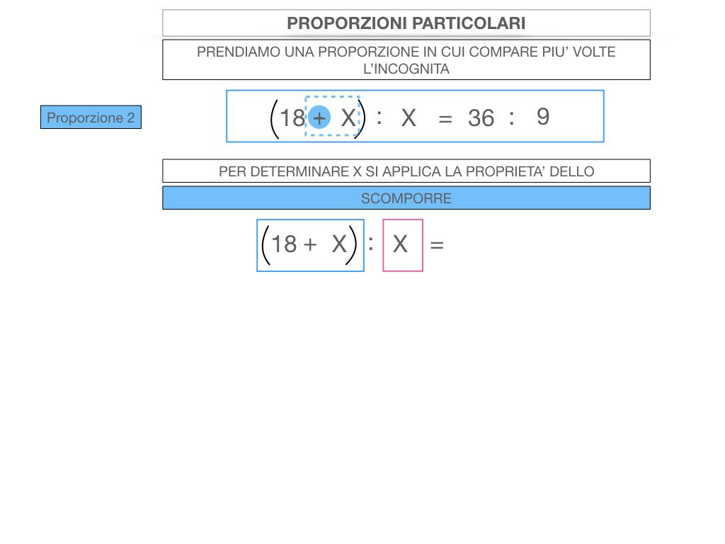 26. PROPORZIONI PARTICOLARI_SIMULAZIONE.042